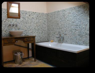 Salle de bain 2eme étage